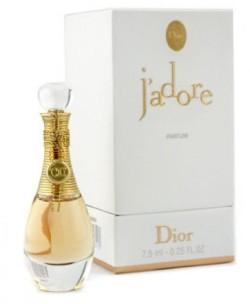 Духи Жадор Extrait de Parfum