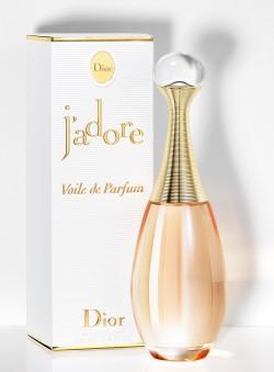 Коллекция ароматов J ADORE от DIOR  описание 35f8e8934a3ff