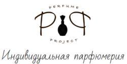 Проект Парфюмер Анны Агуриной