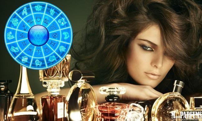 Как женщине правильно выбрать духи по знаку зодиака