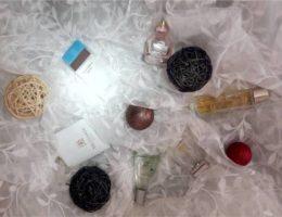 Топ-9 советов: как продлить аромат