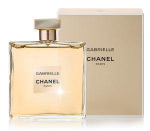 Женский парфюм Gabrielle Chanel описание