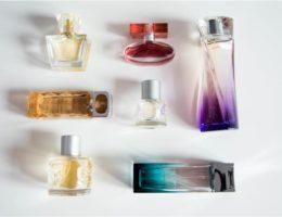 Топ-5 ароматов унисекс