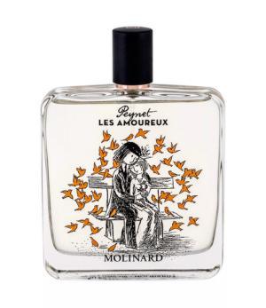 Унисекс аромат Les Amoureux de Peynet