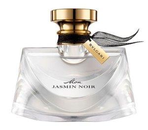 Женский парфюм Mon Jasmin Noir Bvlgari