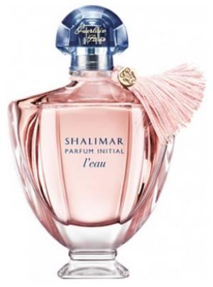 Описание женского Shalimar Initial L'Eau