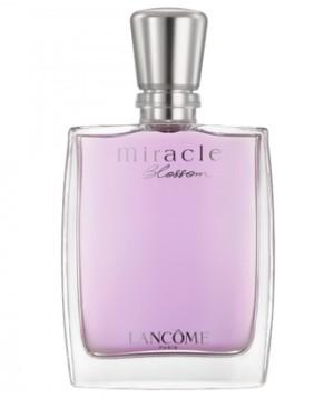 Описание Miracle Blossom Lancome