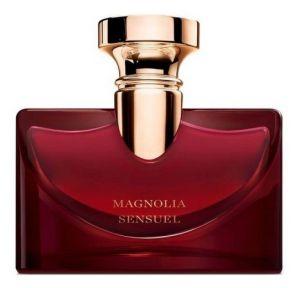 Духи Magnolia Sensuel Splendida